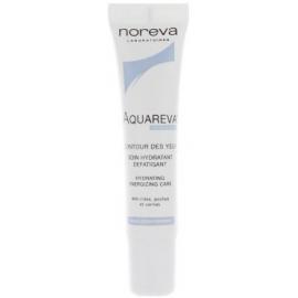 Noreva Aquareva Contour Des Yeux 15 ml