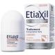 Etiaxil Déodorant Confort+ Aisselles Peaux sensibles roll-on 15 ml