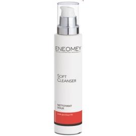Eneomey Soft Cleanser Nettoyant Doux 150 ml