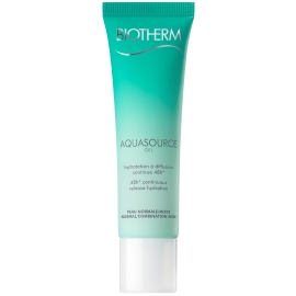 Biotherm Aquasource Gel 30 ml