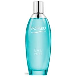 Biotherm Eau Pure 50 ml