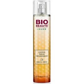 Nuxe Bio Beauté Cologne Fraîche Méditerranéenne 100 ml