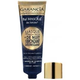 Garancia Bal Masqué Des Sorciers Auto-Bronzant Nuit 50 ml