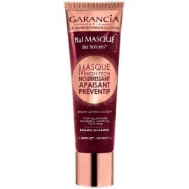 Garancia Bal Masqué Des Sorciers Masque High-Tech Nourrissant Apaisant Préventif 50 ml