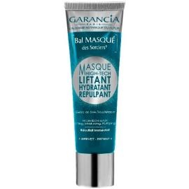Garancia Bal Masqué Des Sorciers Masque High-Tech Liftant Hydratant Repulpant 50 ml