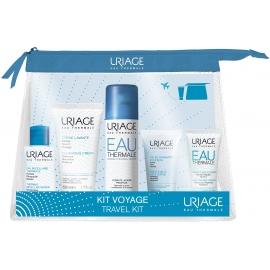 Uriage Kit Voyage