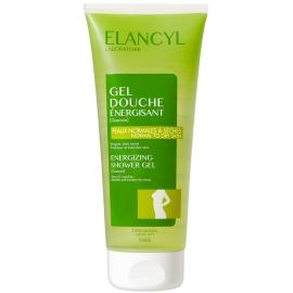 Elancyl Gel Douche énergisant 200 ml