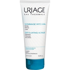 Uriage Gommage Integral 200 ml