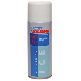 Sports Akileine Spay Froid Intense 400 ml
