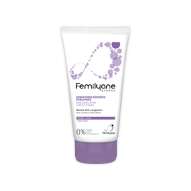 Femilyane Baume Anti-vergetures 150 ml
