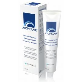 Atopiclair Crème sans Stéroïde 100 ml