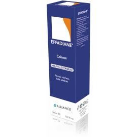 Effadiane Crème Visage tube 30 ml