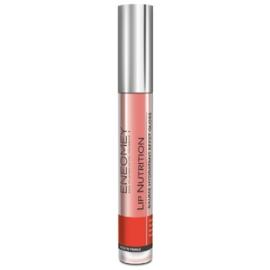 Eneomey Lip Nutrition Baume Hydratant Effet Gloss 4 ml