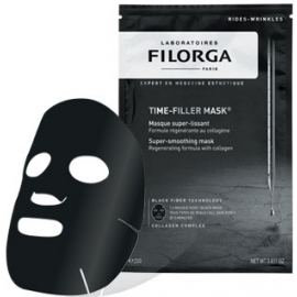 Filorga Time-Filler Mask Masque Super-Lissant x 1