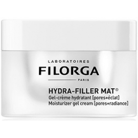 Filorga Hydra-Filler Mat Gel-Crème Hydratant 50 ml