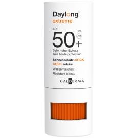 Daylong Extrême Spf 50+ Stick Solaire Visage 15 ml