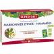 Super Diet Circulation Marronnier d'inde - Hamamélis Bio 20 Ampoules