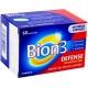 Bion3 Défense 60 Comprimés