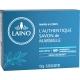 Laino Authentique Savon de Marseille Pain de 150 G