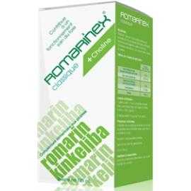Romarinex Classique Digestion 125 ml