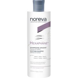 Noreva Hexaphane Shampooing Apaisant 250 ml