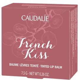 Caudalie Baume Lèvres Teinté Séduction