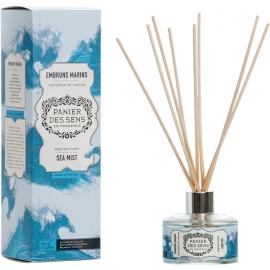 Panier Des Sens Diffuseur De Parfum Embruns Marins 100 ml