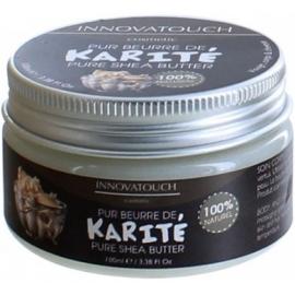 Innovatoouch Pur Beurre De Karité 100 ml