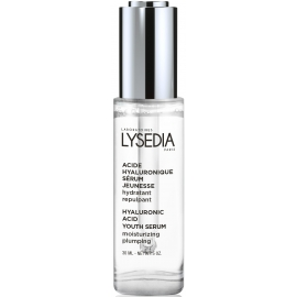 Lysedia Acide Hyaluronique Sérum Jeunesse 30 ml