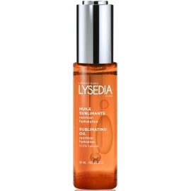 Lysedia Huile Sublimante 30 ml