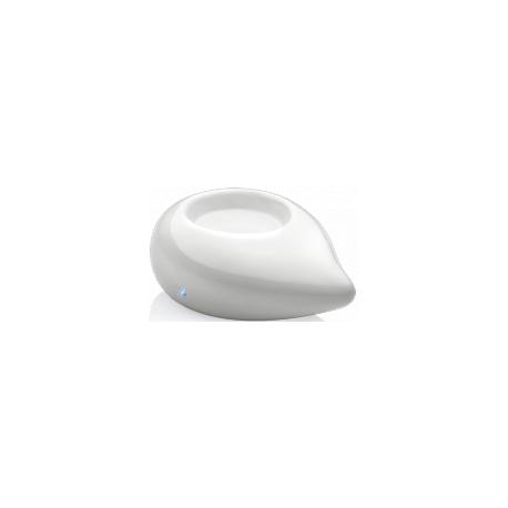 Puressentiel Diffuseur A Chaleur Douce Blanc