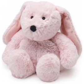 Bouillote Junior Lapin