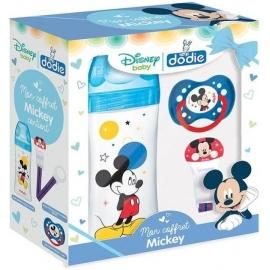 Dodie Mon Coffret Mickey