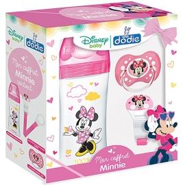 Dodie Mon Coffret Minnie