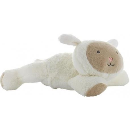 Dodie Bouillotte Bébé 6m+ Mouton