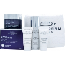 Coffret Estherderm Institut Paris