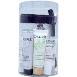 Box Caudalie