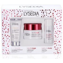Lysedia Kit radiance