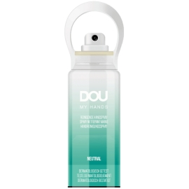 DOU My Hands Spray Nettoyant Mains Neutre 50 ml