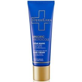 DermEden Specific Protocole Crème Mains Anti-taches 50 ml