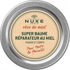 Nuxe Rêve de Miel Super baume réparateur 40 ml