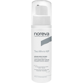 Noreva Trio White XP Sérum Anti-Taches 30 ml