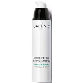 Galénic Sculpteur De Perfection Crème Remodelante 50 ml