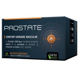 Santé Verte Prostate x 60