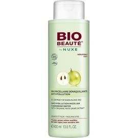 Nuxe Bio Beauté Eau Micellaire Démaquillante Anti-pollution 200 ml