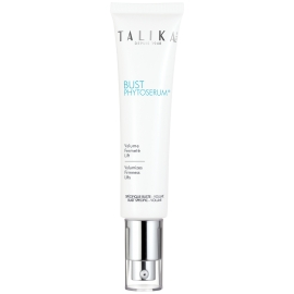 Talika Bust Phytoserum 70 ml