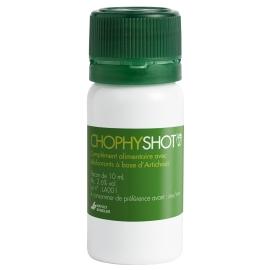 Chophyshot Excès Alimentaire 10 ml