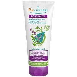 Puressentiel Pouxdoux Après-Shampooing Protecteur 200 ml