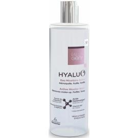 Ialugen Hyalu'O Eau Micellaire Active 400 ml