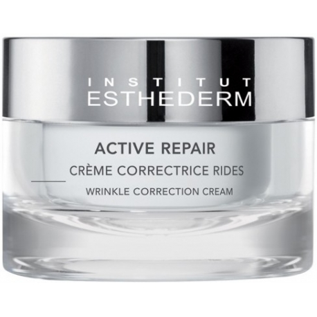 Esthederm Active Repair Crème Correctrice Rides 50 ml
